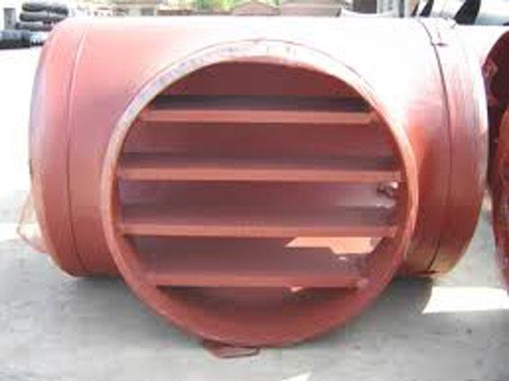 Carbon Steel Material Data Sheet Da Steel Nippon Steel